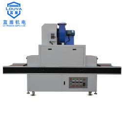 Electroacoustic 분대 UV 치료 기계