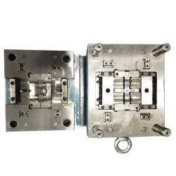 Support_GF20 PBT_Auto_de_l'interrupteur AC_ Moulage par injection plastique