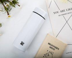 Kundenspezifisches eindeutiges Hochzeits-Bevorzugungs-Luxuxgeschenk für Gast