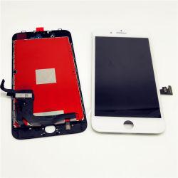 Handy LCD-Touch Screen der Qualitäts-TFT für iPhone 8/8p AAA Tianma