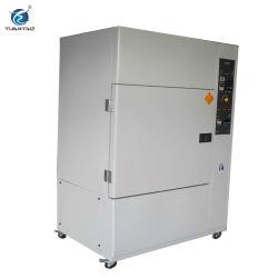 Ce сертифицирована Customization климатических Precision горячей старения проверка машины