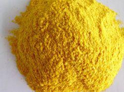 Vegetal en polvo deshidratado en polvo de Calabaza Ad