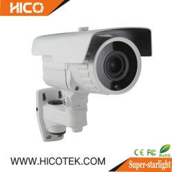 La promotion de gros Hicotek 5MP caméra IP à bon marché économique