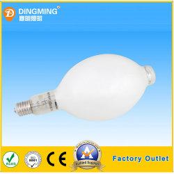 Haute efficacité/faible coût de fonctionnement de lampe au mercure longue durée de vie