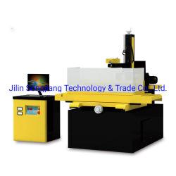 F-Form CNC-Drahtausschnittmaschine intelligentes M320