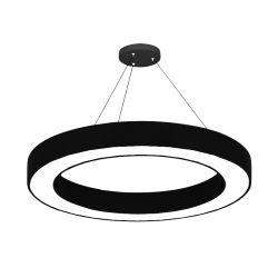 مدلّاة [لد] دائريّ حل ضوء [رووند شب] سقف مصباح لأنّ منزل مكتب مركز تجاريّ