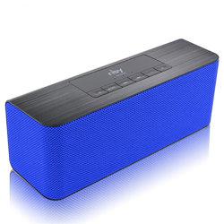 Nuevos distribuidores quería Enceinte Hi-fi Wireless Bluetooth USB Karaoke Mic Reproductor de MP3 altavoz nde-5540