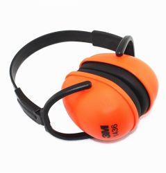 Venda por grosso de Segurança da Proteção de Ruído de construção protectores para ouvidos