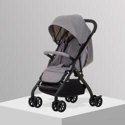 Le linge de maison bon marché de la canopée bébé Poussette Parapluie réglable pour bébé