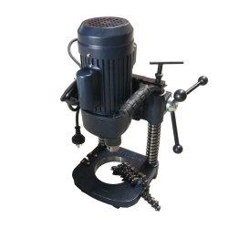 저렴한 가격에 시추 장비 심공 천공 장비 대폭 할인 가격