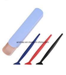Nouveau type PVC TPU Matériau ABS Outils graphiques d'enrubannage du bord de voiture