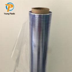 Impresso ftalatos a cortina do chuveiro filme de PVC maleável
