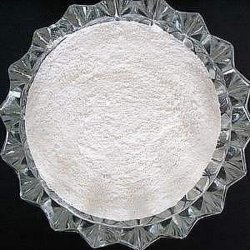 L-Hydroxyproline