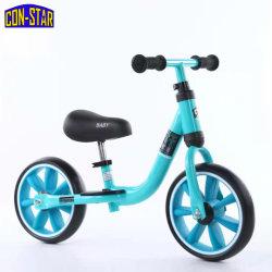 Les enfants de l'équilibre vélo Vélo de jouets de haute qualité à bas prix OEM de vélo de cadeaux