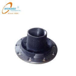 0327262270 для изготовителей оборудования для ступицы колеса погрузчика МФЖПЖС погрузчика