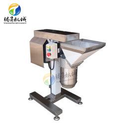 Het Fruit van de Maalmachine van het knoflook en de Plantaardige Scherpe Verpletterende Machine van de Productie van de Saus van de Apparatuur (ts-S68)