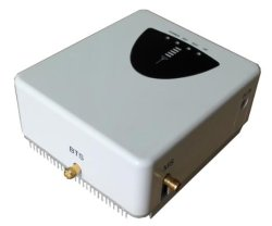 Band-Vorgewählter Signal-Ausgangsverstärker des Handy-Lte800