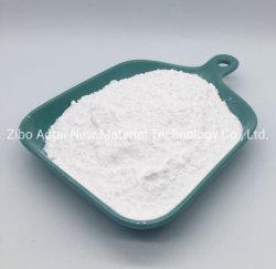 هيدروكسيد الألومنيوم، CAS رقم 21645-51-2 كفتحة تعبئة لزوجة منخفضة