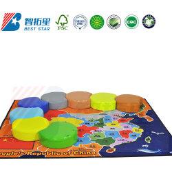 Les enfants de meubles, de l'éducation préscolaire et à la maternelle Day Care Centre canapé, d'accueil salle de séjour un canapé-meubles, les enfants meubles de pouponnières, Meubles de Jeux pour enfants