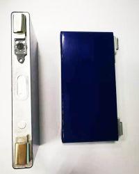 Heiße Verkaufs-Qualität, die Batterie der Preise Li-Ionnachladbarer Nmc Batterie-10c 3.6V 2117386-30ah für elektrisches Fahrzeug zuwinkt