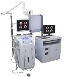 Unidad de Tratamiento de alta calidad Ent GC708 Equipos Médicos