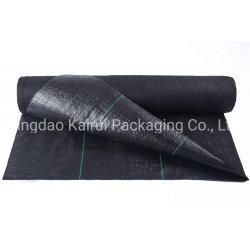 Caminho de material de construção e permeável Tecidos de malha de Produtos