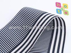Poliéster/Nylon correas de Moda Accesorios ropa Adnd