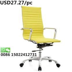 Best-Choice-Products-Executive-Ergonomic-Heated Equipo