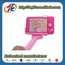 Comercio al por mayor Selfie Stick + Teléfono Móvil de juguetes para niños