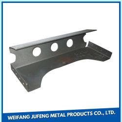 منتجات مصنع الفولاذ المقاوم للصدأ ورقة معدنية تشكيل المعادن