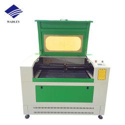 Автоматическая подача ткани из натуральной кожи лазерная резка машины