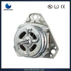 Конденсатор с электроприводом переменного тока индукционный электродвигатель для стиральной машины