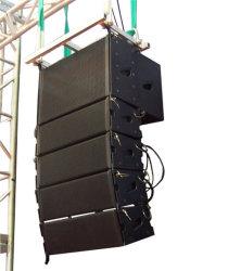 Professionelle Audiogeräte Für Den Außenbereich