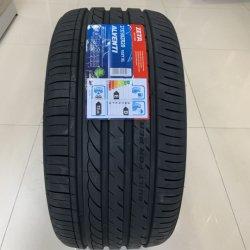 Voiture de tourisme fabriqués en Chine de pneus Michelin de la technologie de la réduction du bruit