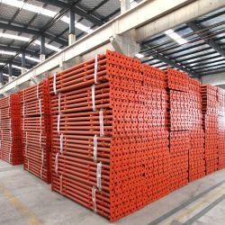 Основы моделей штатив для стальной опоры опоры для строительные инструменты и оборудование