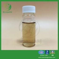 Pesticidas orgânicos Clomazone 95% TC 480g/L CE herbicida