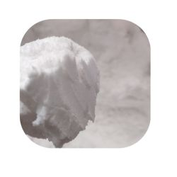 99 % Liefern Ammoniumbenzoat CAS 23-63-4 mit Dem Besten Preis