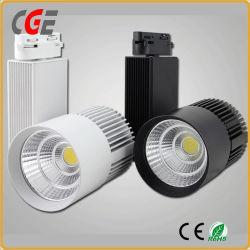Светодиодные индикаторы LED контакт лампа гусеницы 20W/25W/30W Светодиодный прожектор