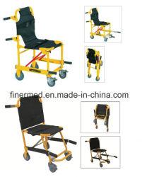 Medizinischer Aufzug-Übergangsbahre-Stuhl