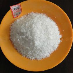 /Rubberのプラスチック等級の単一か二重または三重の押されたステアリン酸