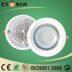 Ctorch LED unten helles 5W 7W 10W 30W