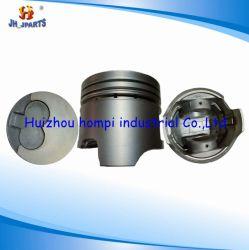 Las piezas del motor de pistón para Toyota 2L 13101-54070 2lt/3L/5L/1TR/2TR/3RZ/22re/1KZ/1Hz/1HD/3c/3Y.