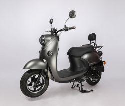 Roller-Benzin-Roller-Moped des heißer Verkaufs-klassisches Pedal-50cc