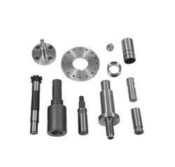 Качество металла штамповка, вывод из листового металла - точность штамповки деталей для мотоциклов /механизма детали