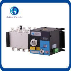 Cer-Generator-Steuer-Druckluftanlasser-Baugruppe 1A~3200A