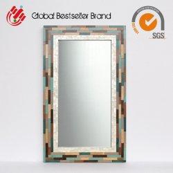 Salle de bains Miroirs Miroir colorés Décoration maison meubles (LH-M170713)