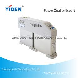 Câblage simple Yidek Smart condensateur avec tension de seuil de la protection de la température