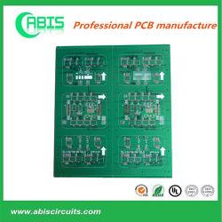 PWB senza piombo di Hal con l'alta qualità in Cina