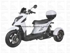 جديدة إشارة [موبد] حركيّ درّاجة ناريّة كهربائيّة