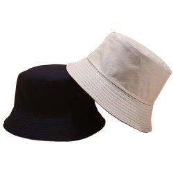 Рыбный промысел в поход горловину крышки ковш шляпы открытый люк Sun Заглушки ковша